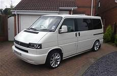 vw t4 modified cer search moto diy cer 4x4