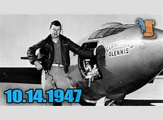 what happened to chuck yeager