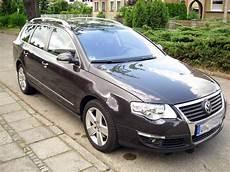 vw passat variant 2 0 tdi dpf comfortline biete volkswagen