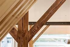 Alte Holzbalken Behandeln - holzbalkenpflege darauf m 252 sst ihr achten