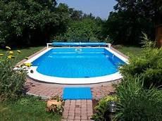 pool selber bauen pool selber bauen unser lagerhaus whg