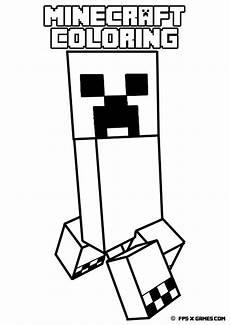 Minecraft Malvorlagen Terbaik Minecraft Zum Ausmalen Inspirierend Minecraft Drawing At