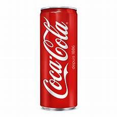 coca cola canette coca cola canette de 33 cl achat pas cher