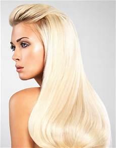 Wie Schnell Wachsen Haare - haarwachstum 187 beschleunigen anregen f 246 rdern