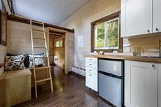 kleine küche einrichten tipps kleine k 252 chen platzsparend einrichten tipps f 252 r mehr