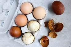 cosa posso cucinare con le uova ricette cucina etnica ed internazionali