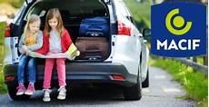 Comment R 233 Silier Une Assurance Auto Ou Habitation Macif