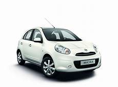 nissan micra diesel nissan micra diesel launched in india today autoevolution