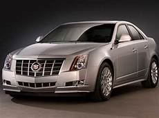 blue book value used cars 2011 cadillac sts on board diagnostic system 2013 cadillac cts pricing ratings reviews kelley blue book
