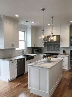 effective neutral colors for beautiful white kitchen concept part 11 elonahome com