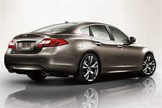 how to learn everything about cars 2011 infiniti g25 security system new 2011 infiniti m37 and m56 sports sedans first official photos revealed it s your auto