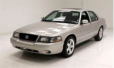how to sell used cars 2004 mercury marauder auto manual 2004 mercury marauder classic auto mall