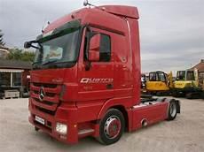 mercedes lkw gebraucht gebrauchte mercedes lastwagen lkw in ungarn landwirt