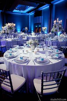 white and wedding theme ideas pin by premiere events on blue and white wedding winter