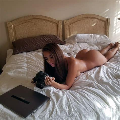 Allison Parker Pornhub