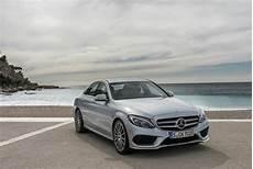 faire reprendre sa voiture pour acheter une occasion quel nouveau modele voiture en 2014 autos post