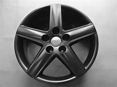 audi volkswagen original 17 inch rims sold tirehaus