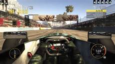 Race Driver Grid Ost Burnbaby Racing Version