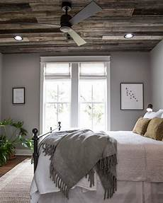 Magnolia Home Decor Ideas by Pin By Valerie Hoffmann On A Room Of One S Own In 2019