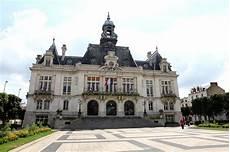 office de tourisme de vichy office de tourisme et de thermalisme de vichy tourisme fr