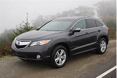 review 2014 acura rdx awd with technology car reviews