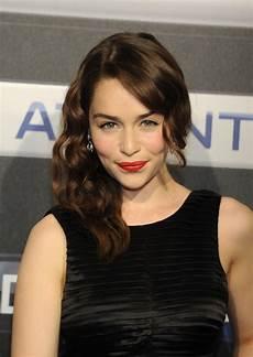 Emilia Clarke Clarke - emilia clarke terminator wiki fandom powered by wikia