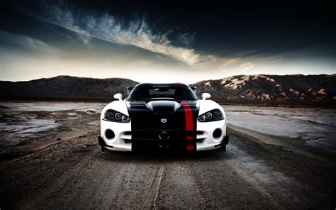 Dodge Wallpapers Download