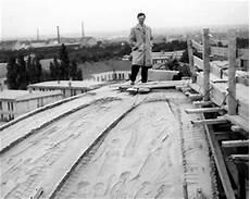 formen für betonguss giessformen f 252 r beton kaufen industriemeister giesserei