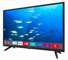 kr 252 ger matz km0232 s 32 zoll hd wlan smart tv