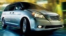 2003 honda odyssey specifications car specs auto123 2008 honda odyssey specifications car specs auto123