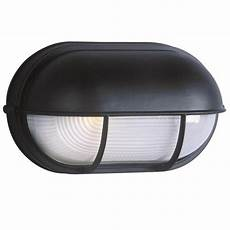 filament design negron 1 light outdoor black wall light cli xy315627 the home depot