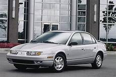 old car manuals online 2000 saturn s series electronic toll collection 2000 saturn sl2 fuel infection