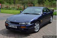 car owners manuals for sale 1997 nissan 200sx instrument cluster used nissan 200sx for sale uk