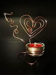 candela romantica officinadelbosco candela romantica