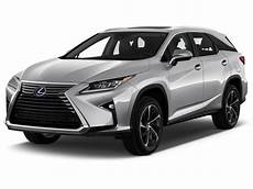 the lexus rx 2018 vs 2019 spesification 2019 lexus rx review ratings specs prices and photos