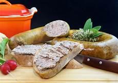 alimenti con colesterolo cattivo cibi aumentano il colesterolo cattivo 10 alimenti da