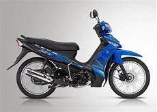 Variasi Motor Zr by Honda Absolute Revo Vs Yamaha Zr Variasi Motor