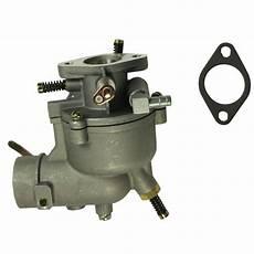 briggs stratton vergaser carburetor carb for briggs stratton 170402 390323 394228