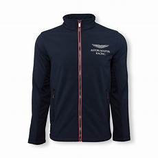 Aston Martin Jacket Price In India - aston martin racing softshell jacket motorstore