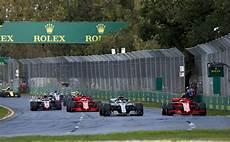 Grand Prix D Australie 2018 Mercedes C Est
