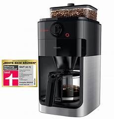 Kaffeemaschine Angebot Stellenangebote S 246 Mmerda Pro Optik