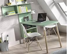 bureau pour chambre ado bureau pour chambre ado avec 233 tag 232 res meubles ros
