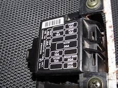 Mx5 Mk1 Interior Fuse Box Brokeasshome