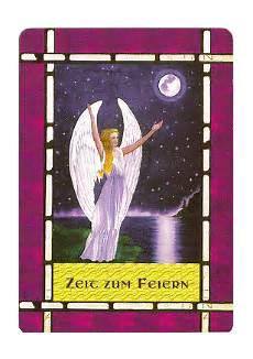 Finde Deine Heutige Engelkarte - finde deine heutige engelkarte