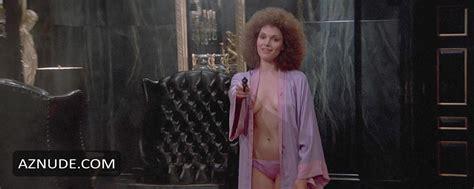 Amy Jackson Sexy Bikini