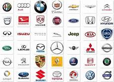 Automarke Mit D - professionelle reinigung ihres verstopften