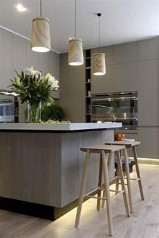 cuisine style bar d 233 couvrez nos 84 jolies propositions pour cuisine avec bar