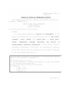 instructions for navperscom form 1650 3 download printable pdf templateroller