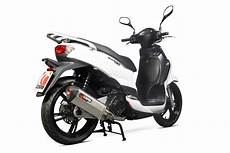 peugeot tweet 125 peugeot tweet 125 exhausts tweet 125 performance exhausts scorpion exhausts