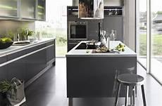 meuble cuisine évier envie d une cuisine ouverte sur le salon darty vous